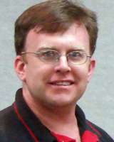 Michael P. Gordon, PE