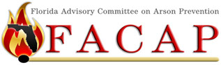Florida Advisory Committee on Arson Protection