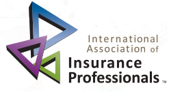 International Association of Insurance Professionals