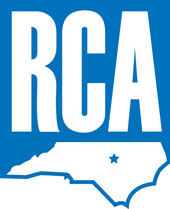 Raleigh Claims Association