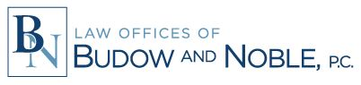 Law Offices of Budow and Noble, P.C.