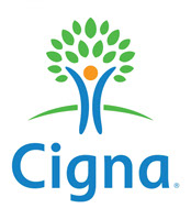 Cigna Global Health Service Company