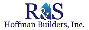 R&S Hoffman Builders, Inc.