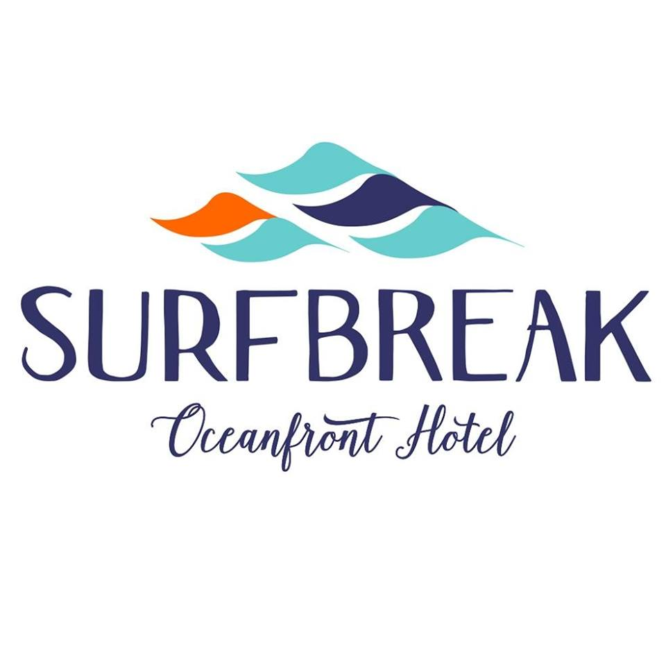 Surfbreak Oceanfront Hotel
